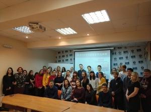 горный колледж Гурьева  (3)